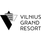 "Vilnius ""Grand Resort"""